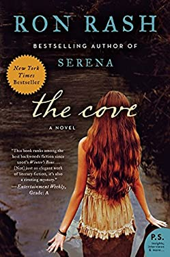 The Cove: A Novel (P.S.) 9780061804205