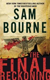 The Final Reckoning 14326041