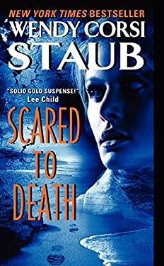 Scared to Death 9780061895074