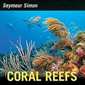 Coral Reefs 21877363