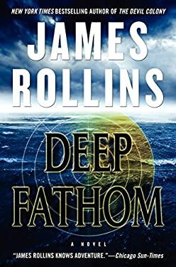 Deep Fathom 9780061916489