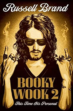 Booky Wook 2: This Time It's Personal 9780061958076