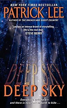 Deep Sky 9780061958793