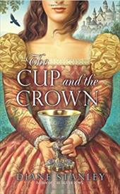 The Cup and the Crown 18387414