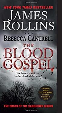 Blood Gospel