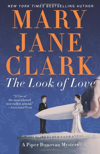 The Look of Love 9780061995569
