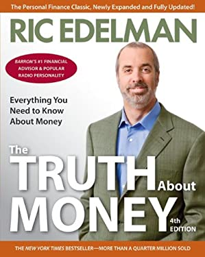 The Truth about Money 9780062006486