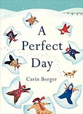 A Perfect Day 19344558