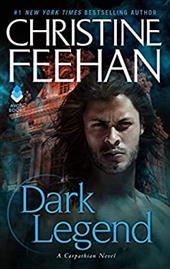 Dark Legend (Dark Series) 13351230