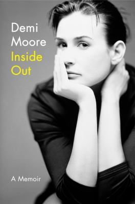 Inside Out: A Memoir - Signed