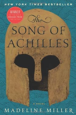 The Song of Achilles 9780062060617