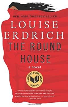 The Round House: A Novel 9780062065254
