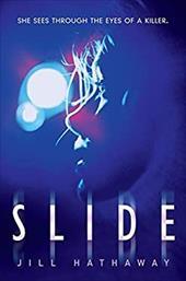 ISBN 9780062077905 product image for Slide   upcitemdb.com