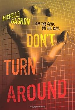 Don'T Turn Around 9780062102904