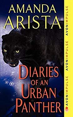Diaries of an Urban Panther 9780062114747