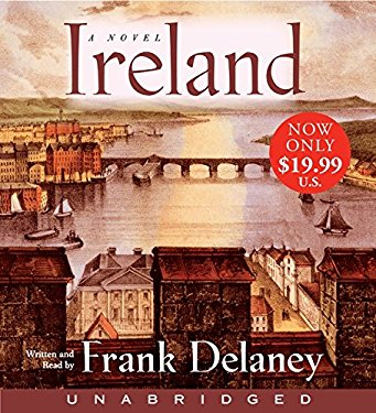 Ireland 9780062119681
