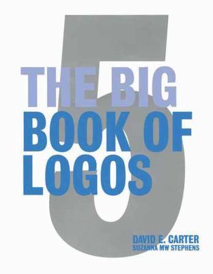 The Big Book of Logos 5 9780062122650