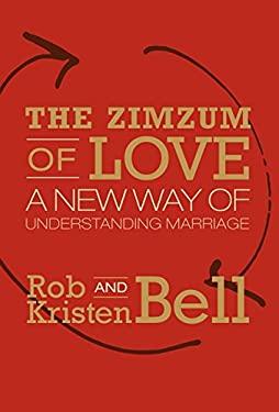 ZimZum of Love : A New Way of Understanding Marriage