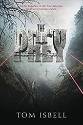 The Prey (Prey Trilogy) 22905666