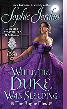 While the Duke Was Sleeping: The Rogue Files