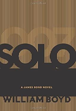 James Bond - The New Mission 10/8/2013