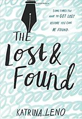 The Lost & Found 23124262
