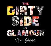 The Dirty Side of Glamour 21021248