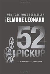 52 Pickup: A Novel 21275408