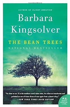 The Bean Trees: A Novel (P.S.)