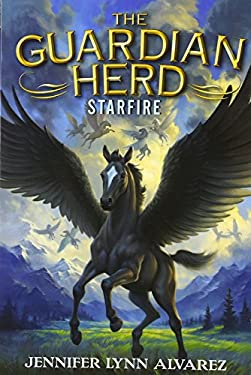 The Guardian Herd: Starfire