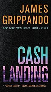 Cash Landing 22909779