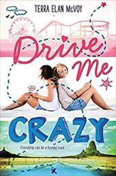 Drive Me Crazy 22589851