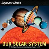 Our Solar System 22667183