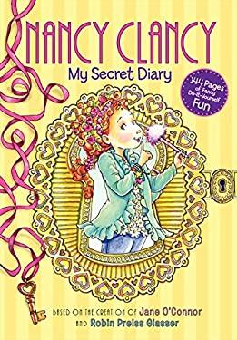 Nancy Clancy : My Secret Diary
