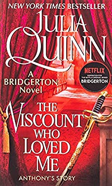 Viscount Who Loved Me : Bonus 2nd Epilogue Inside! First Time Included