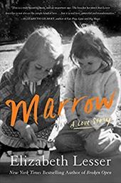 Marrow: A Love Story 23191210