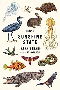 Sunshine State: Essays