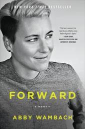 Forward: A Memoir 23696296