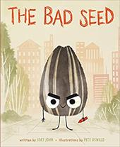 The Bad Seed 23900960