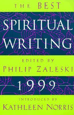 The Best Spiritual Writing 1999