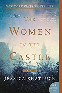 The Women in the Castle: A Novel