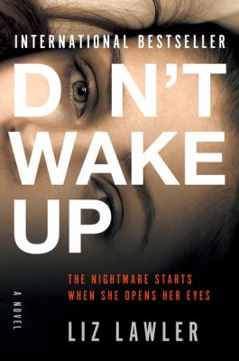 Don't Wake Up: A Novel