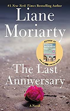 Last Anniversary: A Novel
