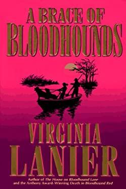 A Brace of Bloodhounds