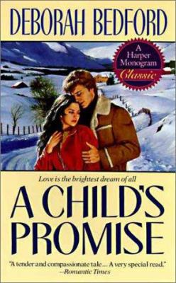 A Child's Promise: Child's Promise