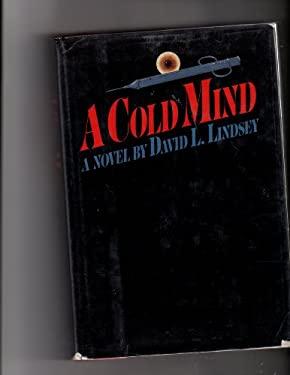 A Cold Mind
