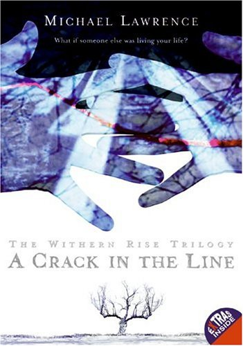 A Crack in the Line