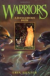 ISBN 9780060000066 product image for A Dangerous Path | upcitemdb.com