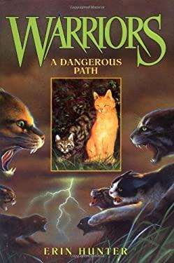 A Dangerous Path