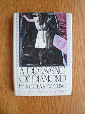 A Dressing of Diamond